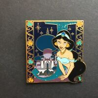 Walt Disney/'s Johnny Appleseed Storybook Pin Limited Edition 800
