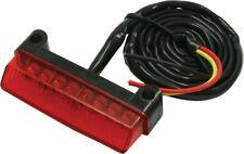 DRC Motoled LED Rear Tail Light Red For Honda CRF 250 X 450 X Models D45-29-330