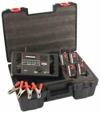 Steelman Products 97202 Wireless Chassis Ear Electronic Noise Finder