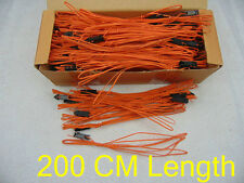 120 pcs 78.7in Length wire  fireworks firing system wedding stage Safety igniter