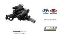 Bobina Accensione Hyundai Elantra Matrix Tucson Kia Sportage 1.8 2.0 cc