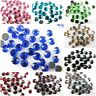 1440ps Faltback Hotfix Iron Sewing Decorate Crystal Rhinestone Beads 2.8mm SS10