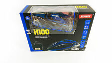 Radio commande à distance RC Flash Haute Vitesse Racing bateau RTR 2.4GHz Auto-Redressement!