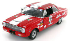 Ford Falcon Carner - Sharp Retro Carrera Panamericana 2008 1:18