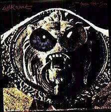 Chrome - 3rd from the Sun [New Vinyl] Ltd Ed, Reissue