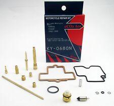 Yamaha YZ400F 1998-1999 Carb Repair kit