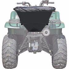 ATV Spreader - 100 Lbs Capacity