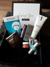 Luxury Box NO 2, Beautybox