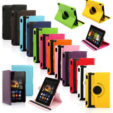Carcasas, cubiertas y fundas Para Amazon Kindle Fire para tablets e eBooks Amazon