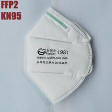 Face Masks Protection - Naisian - 10 Mask