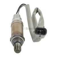 Bosch Oxygen Lambda Sensor F 00H L00 159 fits Toyota Corolla 1.8 i (AE102)