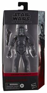 Elite Squad trooper (The Bad Batch) Star Wars Black Series