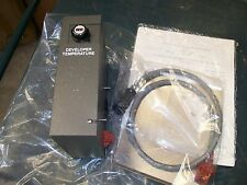 Kodak Prostar Developer Controller Kit New