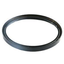 Crankshaft Crank Oil Seal Rear Fits Volvo S70 S80 S90 V40 V50 850 960 C30 C70
