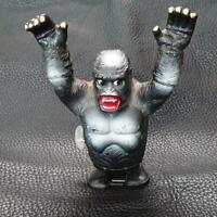 Bullmark Takara MEGO King Kong Nokonoko Figure Vintage hard to find