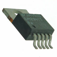 10x voltage regulator Zener diodes//Z-diodos do-35 do-204ah 7.5v 500mw bzx79b7v5