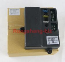 1PC NEW 24V Interface Module EIM 258-9755 2589755 for FG Wilson Engine #019