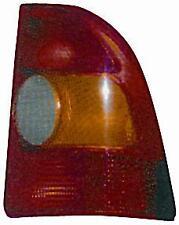 FANALE POSTERIORE SINISTRO SX FIAT STRADA 04/97>04/01