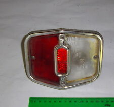 Chevrolet Buick Desoto Dodge Tail Lamp Assembly SH