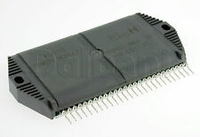 RSN311W64B Original New Panasonic Audio Power Module
