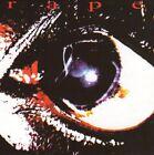 RAPE Children Of Lesser God / Polydor CD 527 148-2