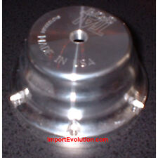 Tial 35mm 38mm 40mm 41mm 44mm Replacement Wastegate Top