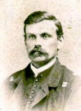 Civil War Captain Shoulder Boards Shoulder Straps (Subdued) & Free $20 Coin