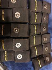 NEW Leatherman Wave Plus Multi-Tool, Stainless w/ Nylon Sheath