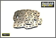 BMW 2Ltr Turbo Diesel N47 Oil Pump Chain Kit