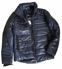 Armani Jeans design Puffer Jacket new