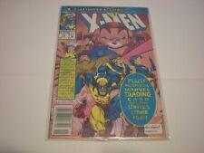 X-Men #14 (1991 1st Series) Marvel Comics BAGGED and SEALED NM/MT