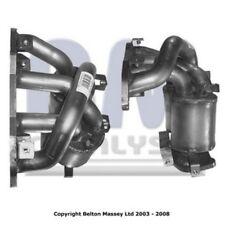 passend für mit BM Katzen Toyota Avensis Abgaskatalysator 91310h 1.8 8/2000-2