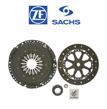 1997-2008 Porsche Boxster Cayman 2.5 2.7 H6 OE SACHS NEW CLUTCH KIT K70193-01