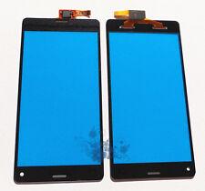 Numériseur D'écran Tactile Noir Pour Sony Xperia Z3 Mini Compacte D5803 + outils