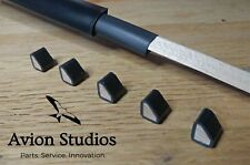 Hammer Tip Set for Fender Rhodes - 73 Key - Summer Sale! - Premium Parts