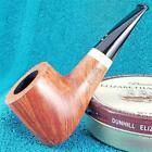 MINT+Radice+CLEAR+LARGE+THICK+55+STYLE+BULL+JAWED+POT+ITALIAN+Estate+Pipe+SLEEVE