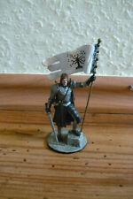 Herr der Ringe Figur: Boromir in Osgiliath (Nr, 97)