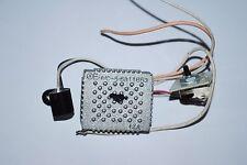 Makita Controller 110v 8406C PART N. 631165-3