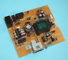 Canon Faxphone L170 Power Supply Circuit Board Assembly MPW6104