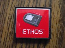 Snap On CF card Compact Flash Ethos Modis Solus Pro Vantage