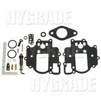 Carburetor Repair Kit-Kit Standard 1594 fits 86-89 Honda Accord