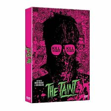 DVD THE TAINT NEUF