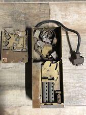 Jukebox Coin Mech CoinCo Coin Acceptor 901059