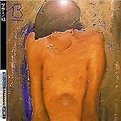 Blur - 13 (2008)