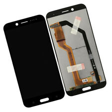 "5.5"" For HTC 10 evo / HTC Bolt 2PYB2 Touch Screen Digitizer LCD Assembly QC"