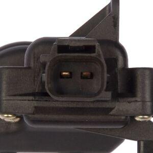 Liftgate Lock Actuator-Door Lock Actuator Dorman 746-258