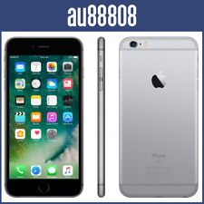 BRAND NEW APPLE IPHONE 6S SEALED 32GB UNLOCKED SPACE GREY AUS STOCK, TAX INVOICE