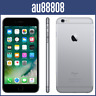 BRAND NEW APPLE IPHONE 6S SEALED 32GB UNLOCKED SPACE GREY AUS STOCK, TAX INVOICE
