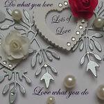 Angelic Joy Crafts