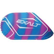 Exalt Paintball Tank Cover - Medium 68-72ci - Cotton Candy